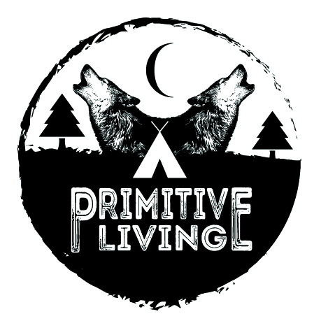 Primitive Living